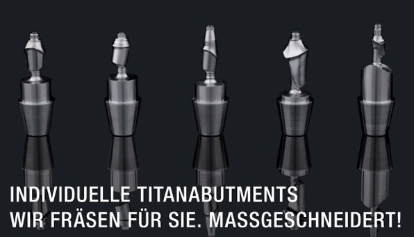 individuelleAbutments